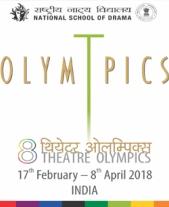 Theatre%20Olympics%2C%20Logo.jpg