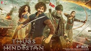 Thugs%20of%20Hindostan%2C%20Poster.jpg
