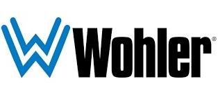 Wohler%2C%20Logo_0.jpg