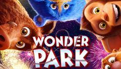Wonder%20Park%2C%20Poster.jpg