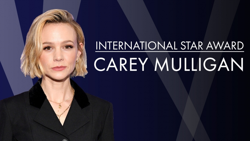 carey_mulligan_hero.jpg