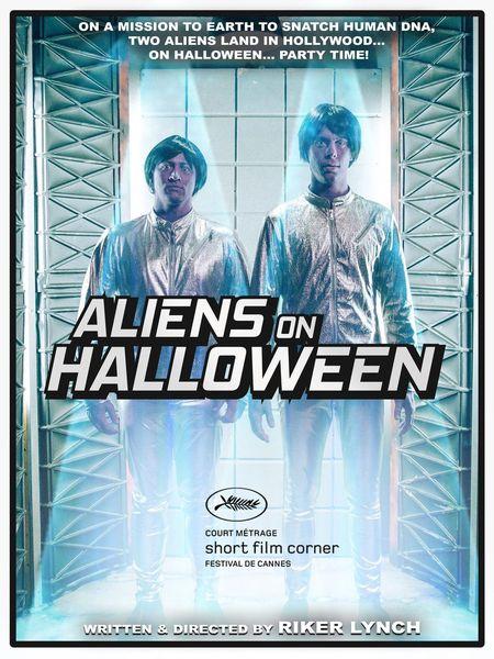 Aliens%20on%20Halloween%20new%20poster%20white%20beam%20cannes%20450.jpg