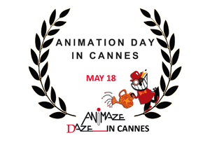 Animaze-daze-IN-CANNES-logo.jpg