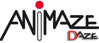 Animaze_DAZE-small.jpg