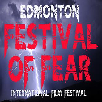 EDMONTON_FESTIVAL_OF_FEAR_LOGO_LIGHTENING.jpg