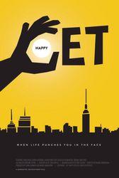 Get-Happy_poster%20250.jpg