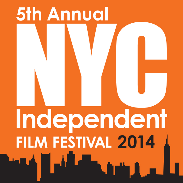 NYCIFF_Logo_Square_5th_2014.jpg