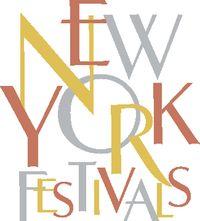 NYF_logo%20200.jpg