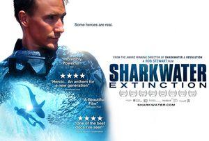Sharkwater Extinction first peek