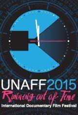 UNAFF2014LOGO%20.jpg