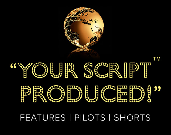 YourScriptProduced2020.jpg