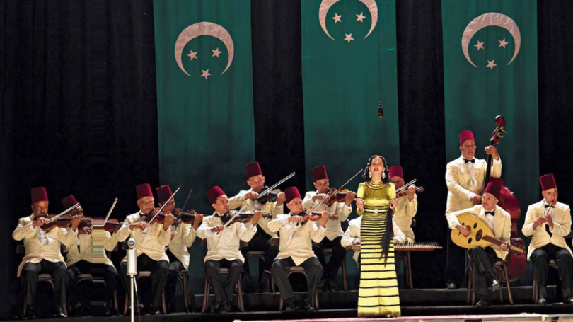 Looking-For-Oum-Kulthum.png