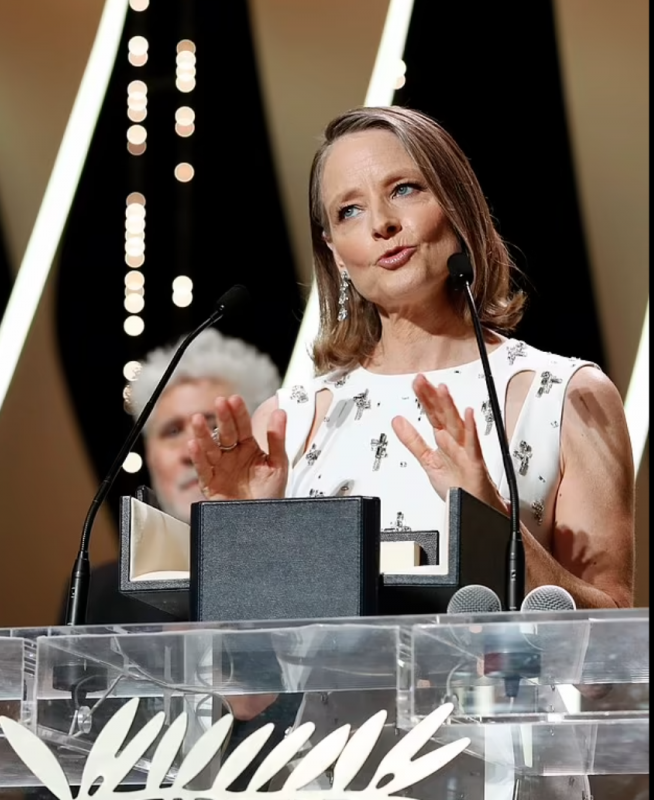 jodie_foster_palme.png
