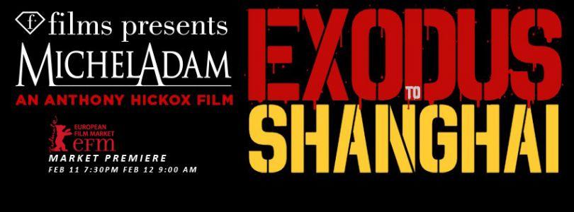 exodus-banner-date.jpg