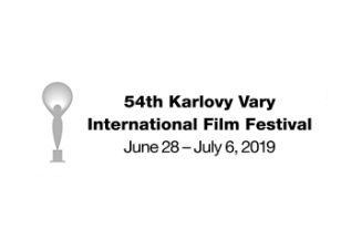 juries of the 53rd Karlovy Vary IFF | Filmfestivals.com