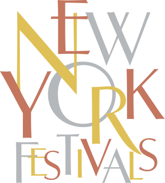 New York Festivals