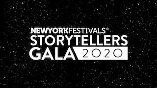 storytellers%20gala%20graphic-twitter%20copy.jpg