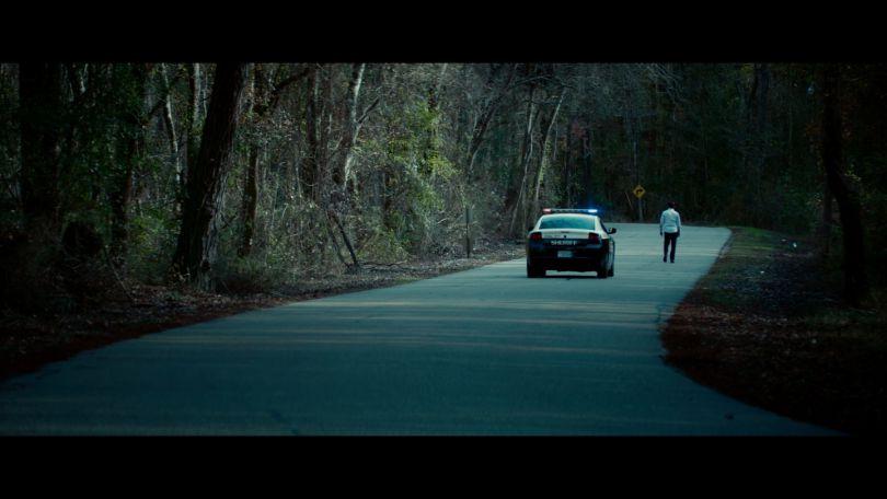 police%20car.jpg