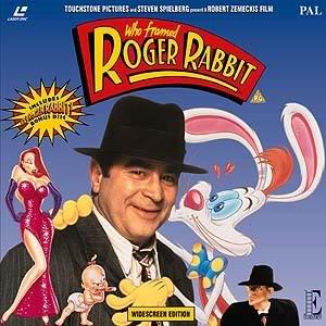 bob hoskins dead at 71 - Who Framed Roger Rabbit Movie