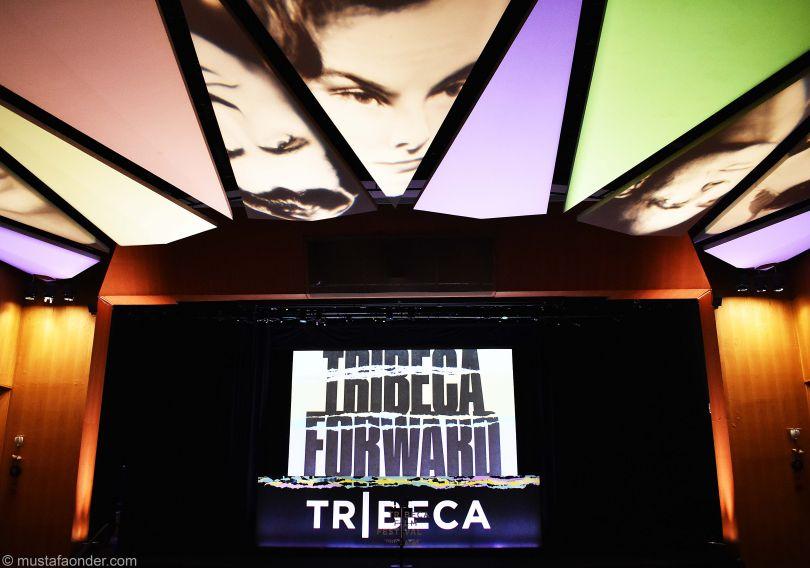 TFF_Awards_01MONDER.jpg