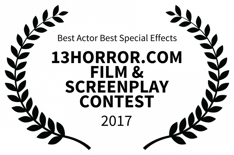 Best%20Actor%20Best%20Special%20Effects%20-%2013HORROR.COM%20FILM%20%20SCREENPLAY%20CONTEST%20-%202017.png