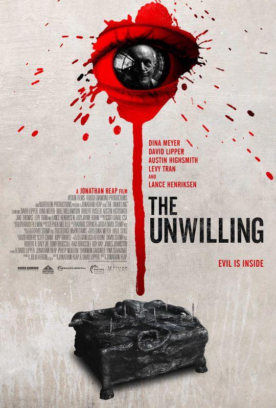 UNWILLING_10_ALTfullsize_A-sm.jpg