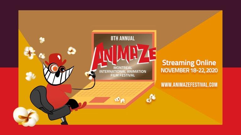 animaze-online-banner-2020.jpg