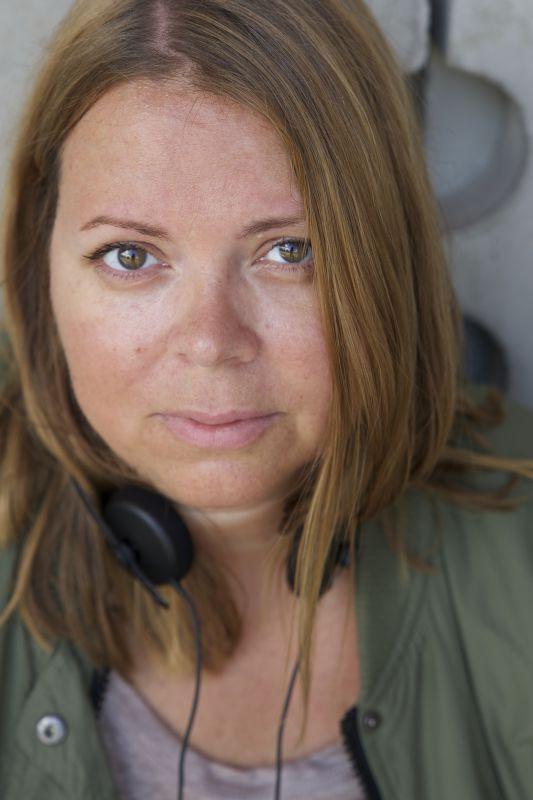 Alexandra-Therese%20Keining.jpg