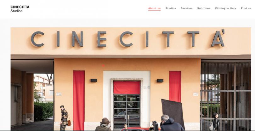 CINECITTA.PNG