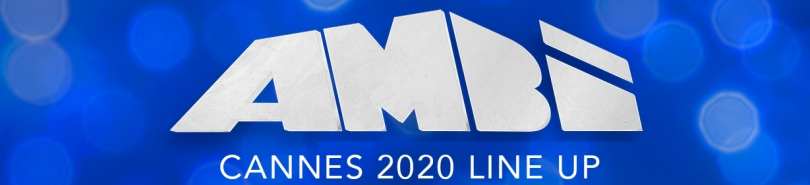 Cannes2020_Large-Banner.jpg