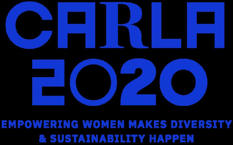 Carla-2020-Blue-Full.png