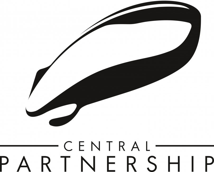 CentralPartnership_logo_eng.jpg