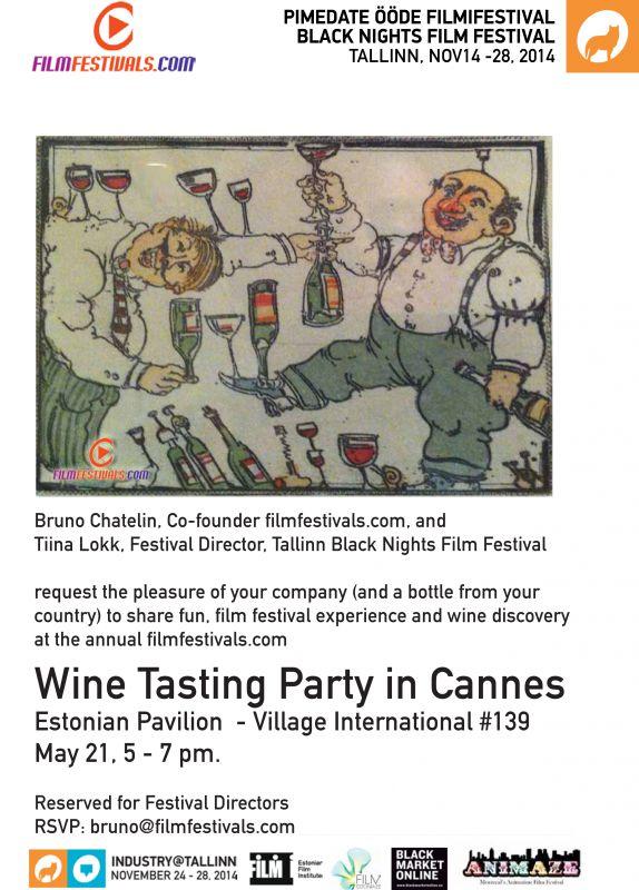 FFCom-Cannes2014-Wine-A4-copy.jpg