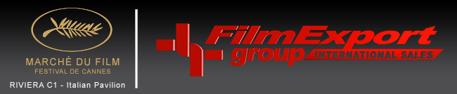 FilmExport%20Group%20%40%20March%C3%A9%20du%20Film%202019.jpg