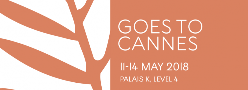 Goes%20to%20Cannes.png