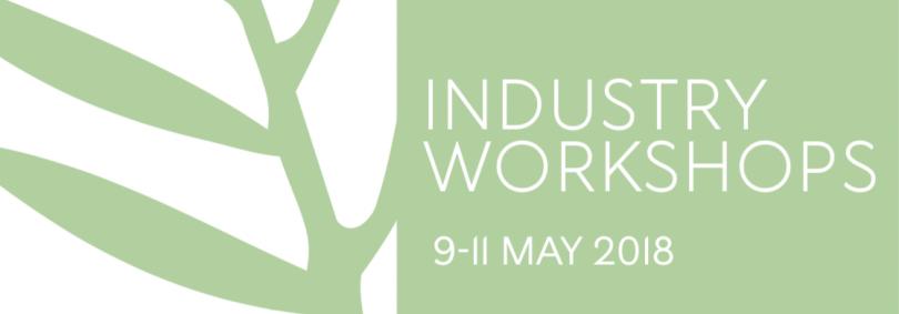 Industry%20Workshops%20Edit_0.png