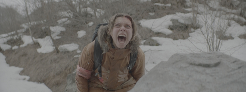 Ivana%20Sakhno%20in%20LET%20IT%20SNOW.jpg