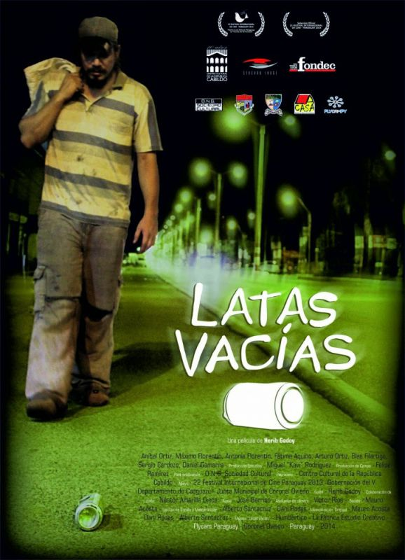 Latas%20Vacias%20Movie%20Poster.jpg