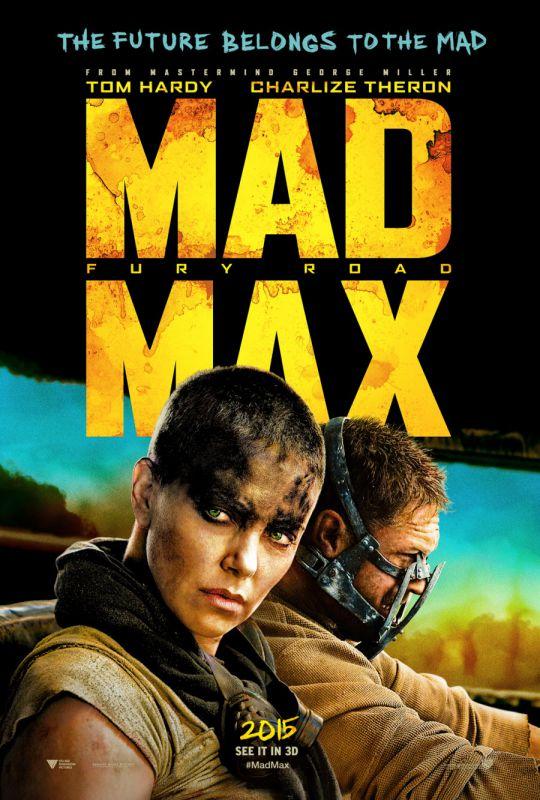 MM-Main-Poster.jpg