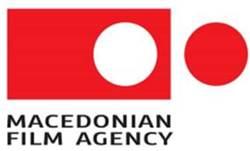 Macedonian%20FIlm%20Agency.jpg