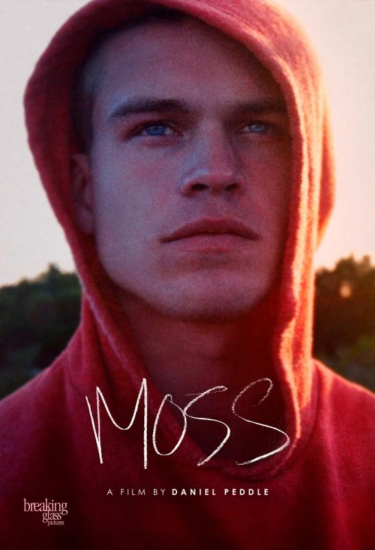 Moss_KA_Final_Logo_2.jpg