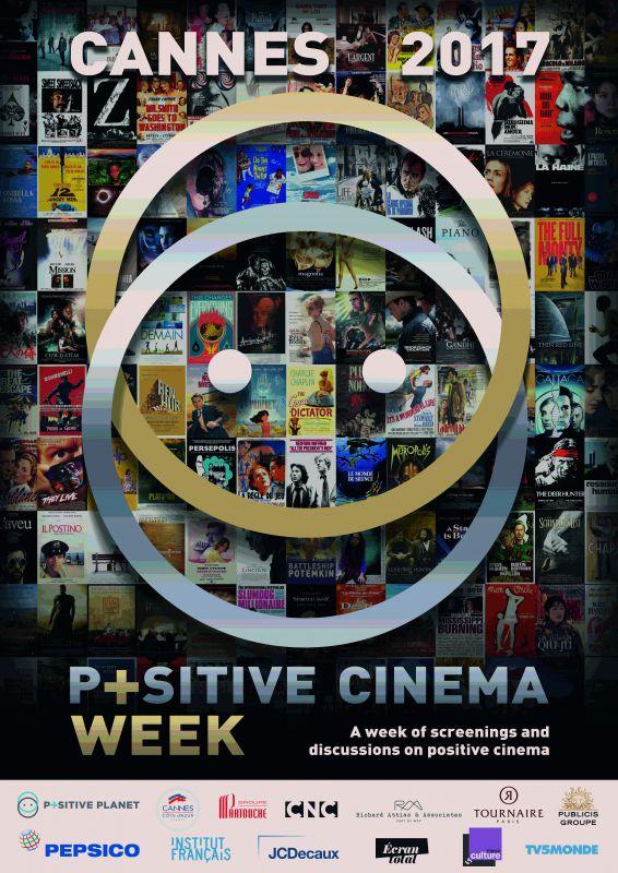 POSTIVECINEMAWEEEK_Poster.jpg