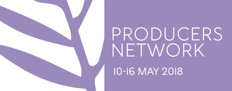 Producers%20Network%20Edit_0.png