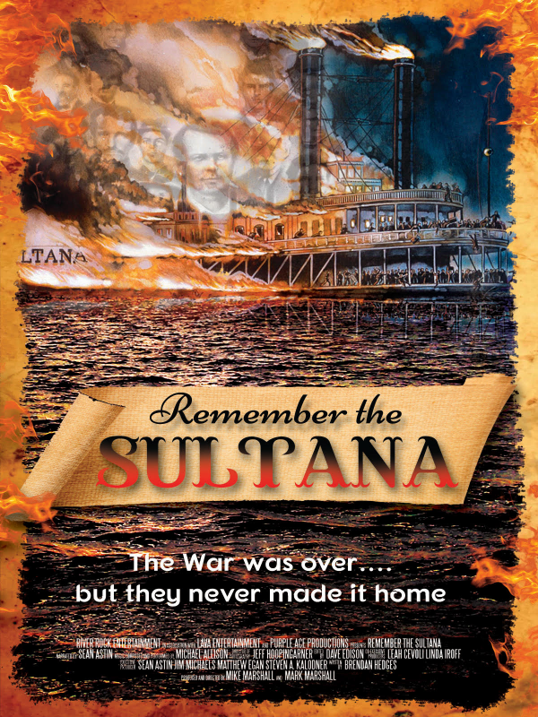 REMEMBER-THE-SULTANA-Final-Poster.png