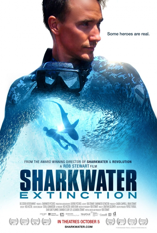 SHARKWATER_Extinction_FINAL%20POSTER%201000.jpg