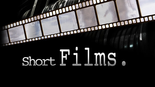 Short%20Films-2.jpg