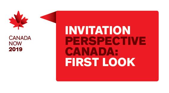 TFC_CanadaNow19_invitation_v2.jpg