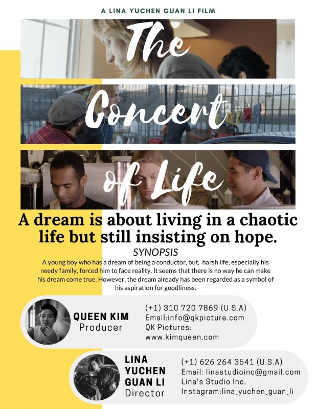 The%20Concert%20of%20Life%201-page-001.jpg