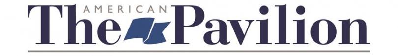 The-American-Pavilion_Logo%20.jpg