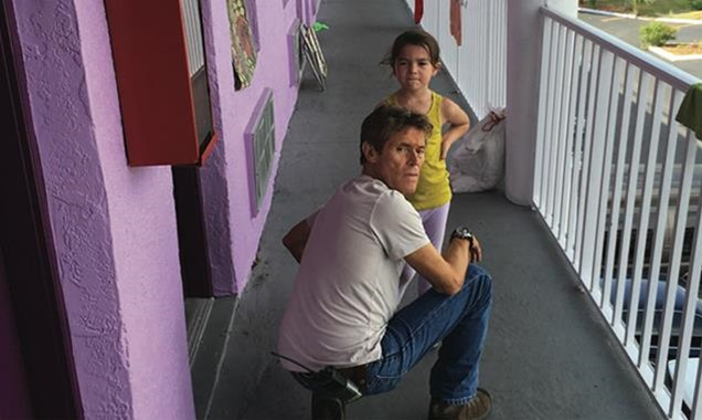 TheFloridaProject_ProtagonistPictures.jpg